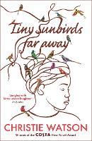 Tiny Sunbirds Far Away (Paperback)