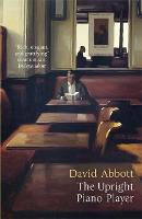 The Upright Piano Player (Paperback)