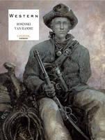 Western (Paperback)