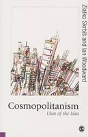 Cosmopolitanism: Uses of the Idea - Published in association with Theory, Culture & Society (Hardback)