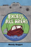 Excess All Areas (Paperback)