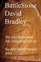 Battle Stone (Paperback)