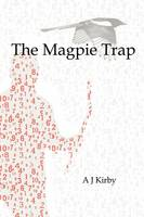 The Magpie Trap (Paperback)