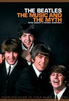 Beatles, The: The Music and the Myth (Paperback)