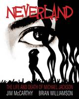 Neverland: The Michael Jackson Graphic (Paperback)