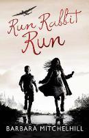 Run Rabbit Run (Paperback)