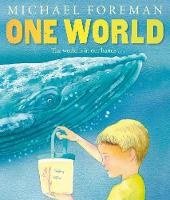 One World: 30th Anniversary Special Edition (Paperback)