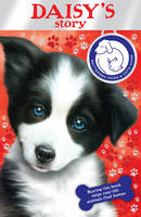 Battersea Dogs & Cats Home: Daisy's Story (Paperback)