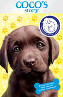 Battersea Dogs and Cats Home: Cocos Story (Paperback)