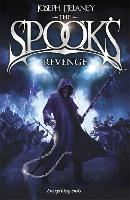 The Spook's Revenge: Book 13 - The Wardstone Chronicles (Paperback)