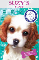 Battersea Dogs & Cats Home: Suzy's Story (Paperback)