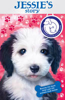 Battersea Dogs & Cats Home: Jessie's Story (Paperback)