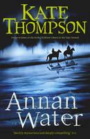 Annan Water (Paperback)