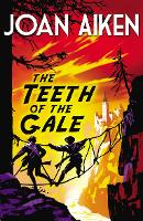 The Teeth of the Gale (Paperback)