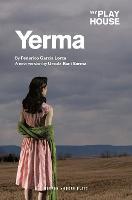 Yerma (Paperback)