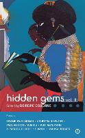 Hidden Gems Volume II: Contemporary Black British Plays: Volume 2 - Oberon Modern Plays (Paperback)
