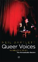 Queer Voices (Paperback)