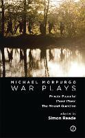Morpurgo: War Plays - Oberon Modern Plays (Paperback)