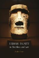 Human Dignity in Bioethics and Law (Paperback)