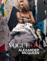 Vogue on: Alexander McQueen