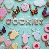 Cookies (Hardback)