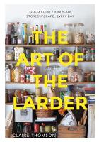 The Art of the Larder