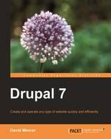 Drupal 7 (Paperback)