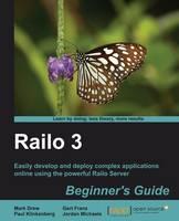 Railo 3 Beginner's Guide