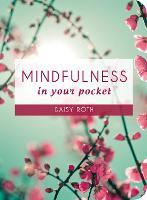 Mindfulness in Your Pocket (Hardback)