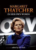 Margaret Thatcher (Paperback)