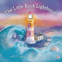The Little Rock Lighthouse