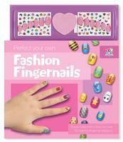 Fashion Fingernails