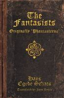 The Fantasists (Paperback)