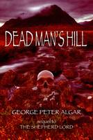 Dead Man's Hill