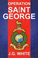 Operation Saint George