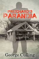 Pritchard's Paranoia