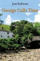 George Calls Time
