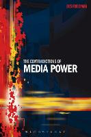 The Contradictions of Media Power (Paperback)