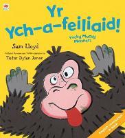 Ych-A-Feiliaid!, Yr