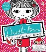 Dwdl-Ann ar Wibdaith Drofannol (Paperback)