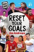 Quick Reads: Reset Your Goals