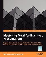 Mastering Prezi for Business Presentations