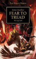 Fear To Tread (Paperback)