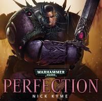 Perfection (CD-Audio)