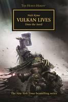 Vulkan Lives - Horus Heresy 26 (Paperback)