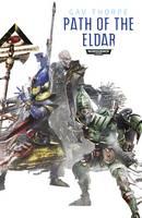Path Of The Eldar - Warhammer 40,000 (Paperback)
