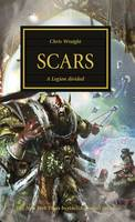 Scars - Horus Heresy 28 (Paperback)