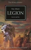 Legion - Horus Heresy 7 (Paperback)