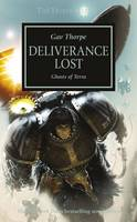 Deliverance Lost - Horus Heresy 18 (Paperback)