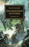 Horus Heresy: The Damnation Of Pythos - Horus Heresy (Paperback)
